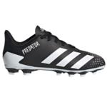 Adidas Predator 20.4 FxG Soccer Cleat