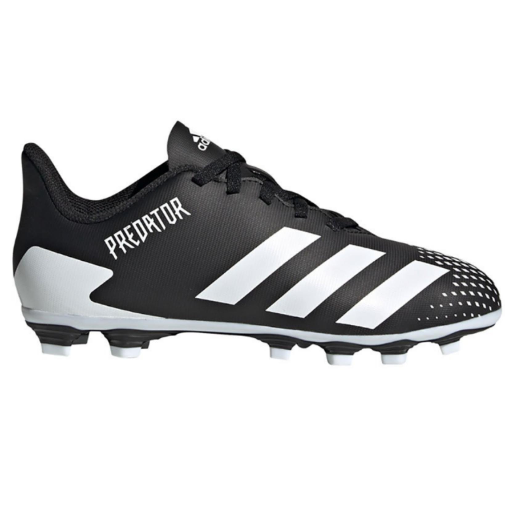 Adidas Adidas Predator 20.4 FxG Soccer Cleat