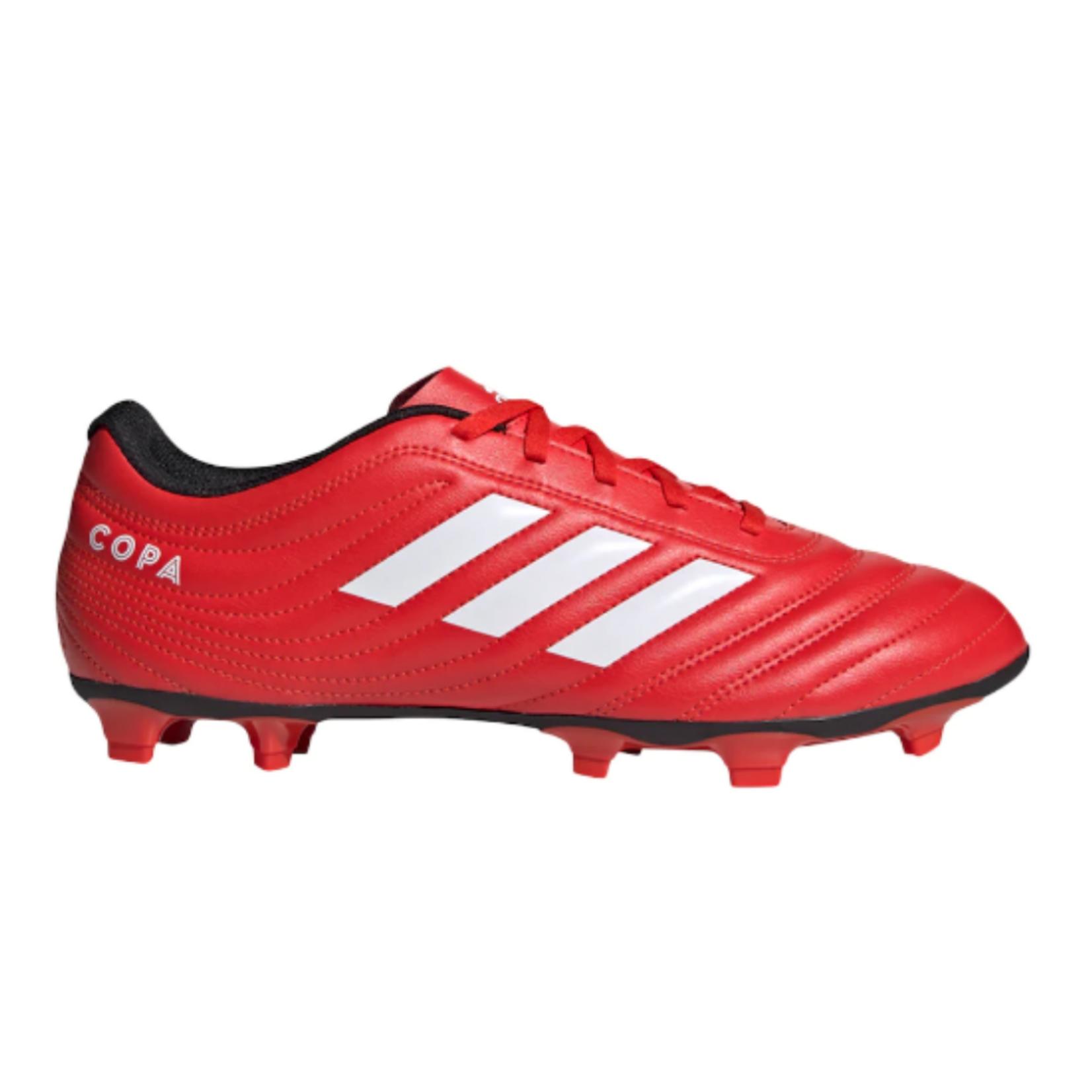 Adidas Adidas Copa 20.4 FG Soccer Cleat
