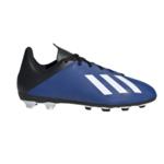 Adidas X19.4 FxG Soccer Cleat