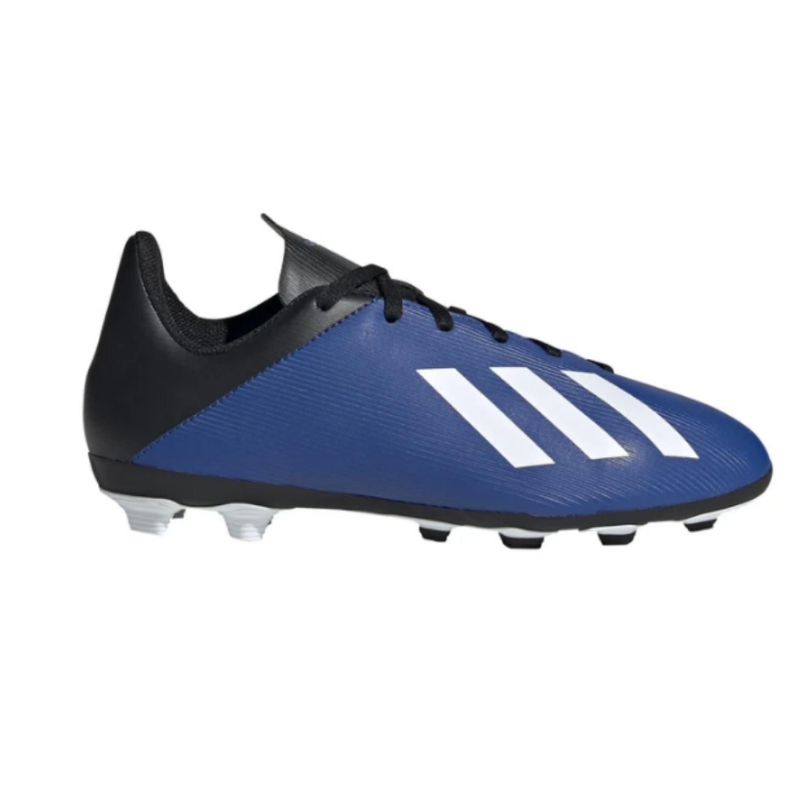 Adidas Adidas X19.4 FxG Soccer Cleat