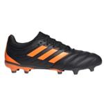 Adidas Copa 20.3 FG Soccer Cleat - Jr