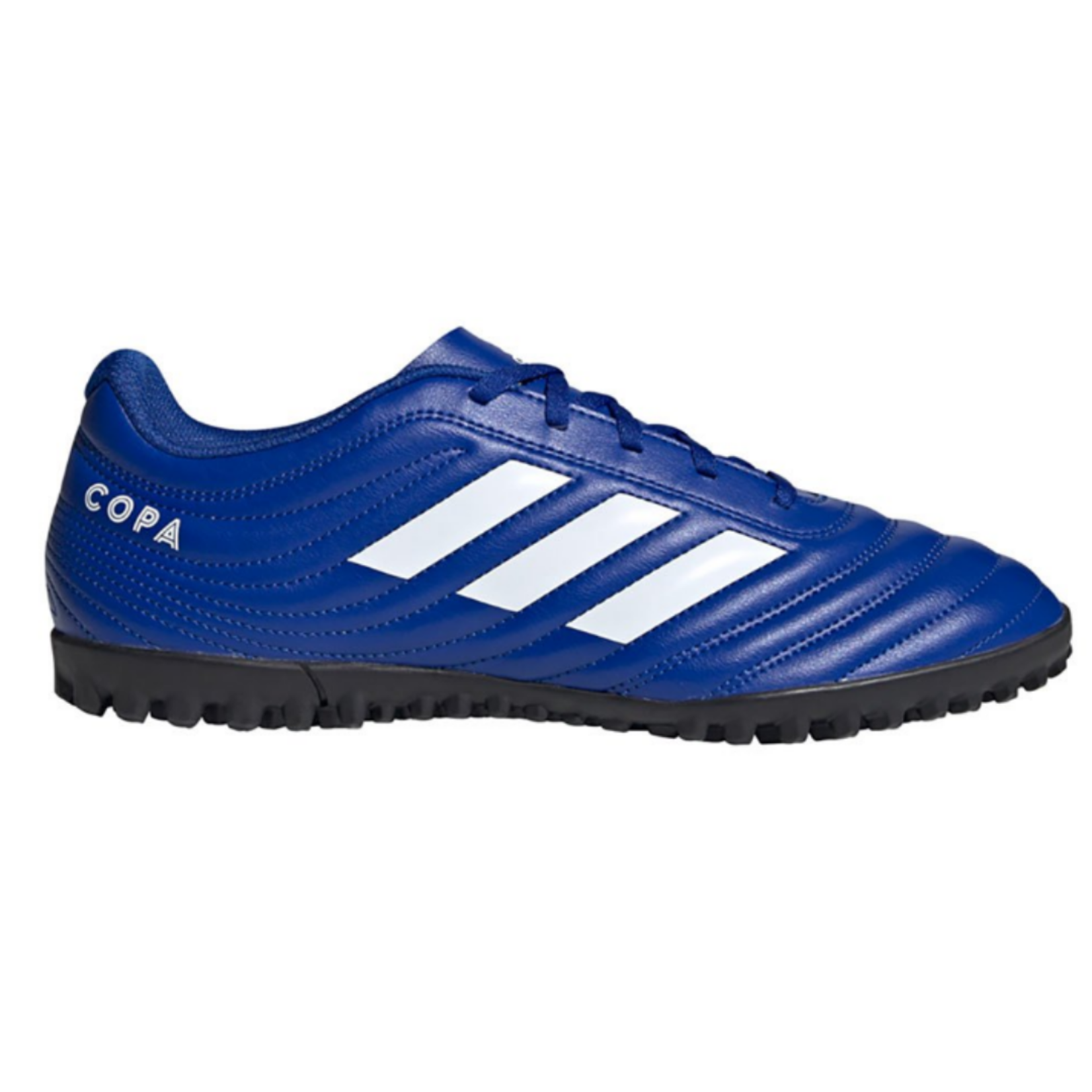 Adidas Adidas Copa 20.4 TF Soccer Cleat