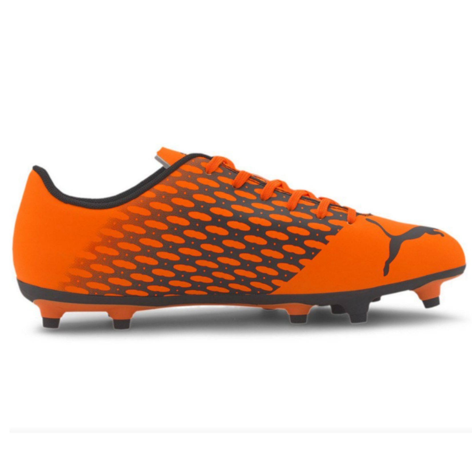 Puma Spirit III FG Jr Soccer Cleat