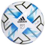 Adidas MLS League NFHS Soccer Ball