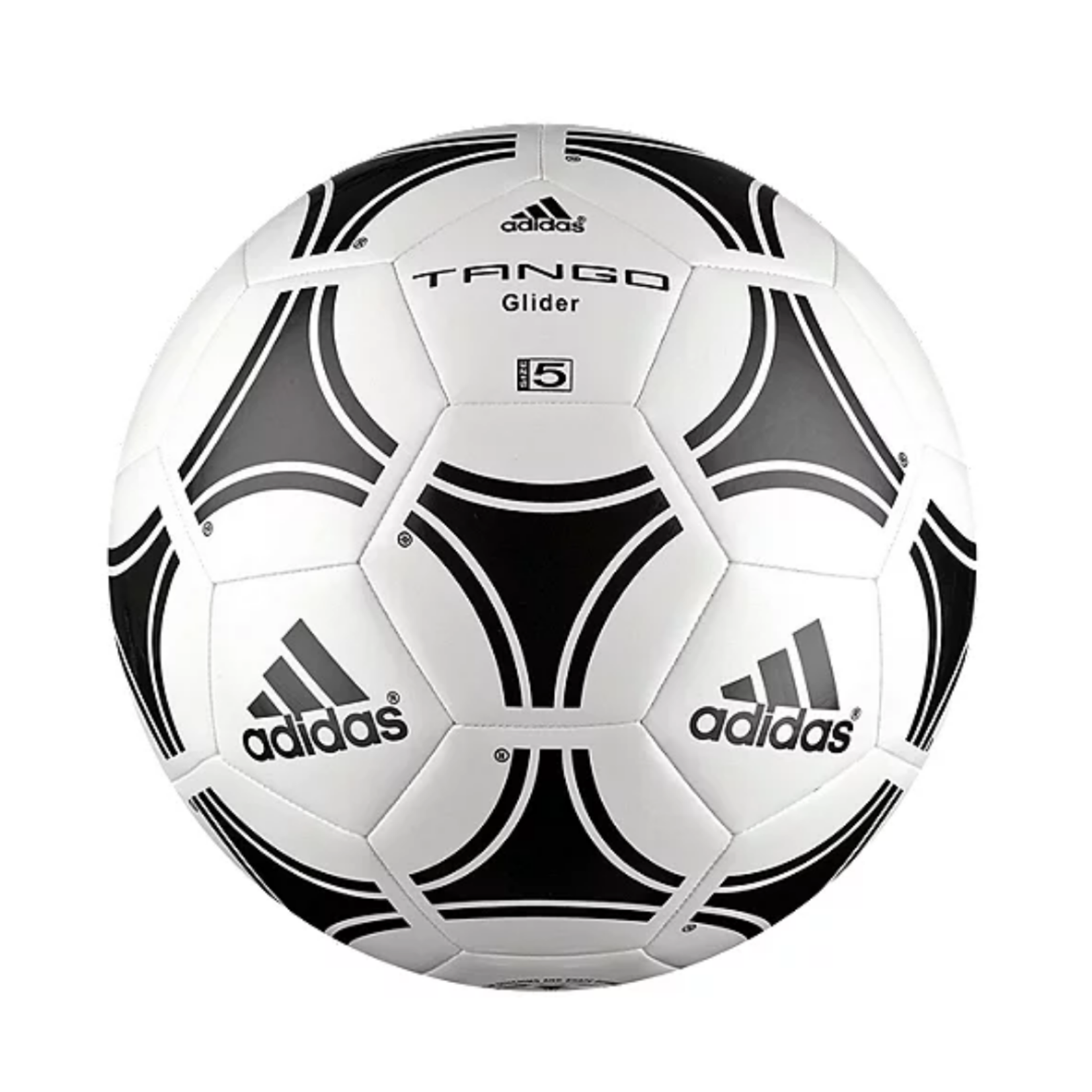 Tango Glider Soccer Ball