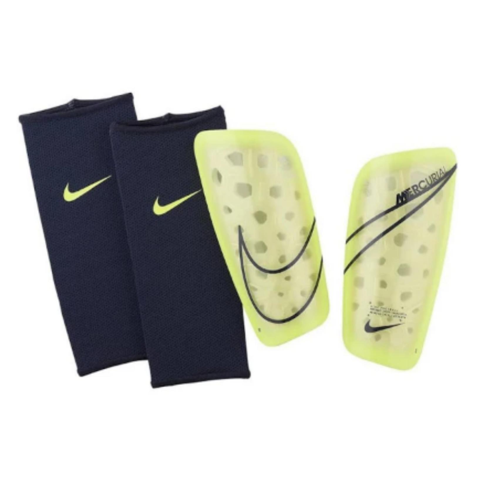 Nike Nike Mercurial Lite Shin Guard