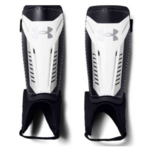 Under Armour Boys Challenge Shin Guards