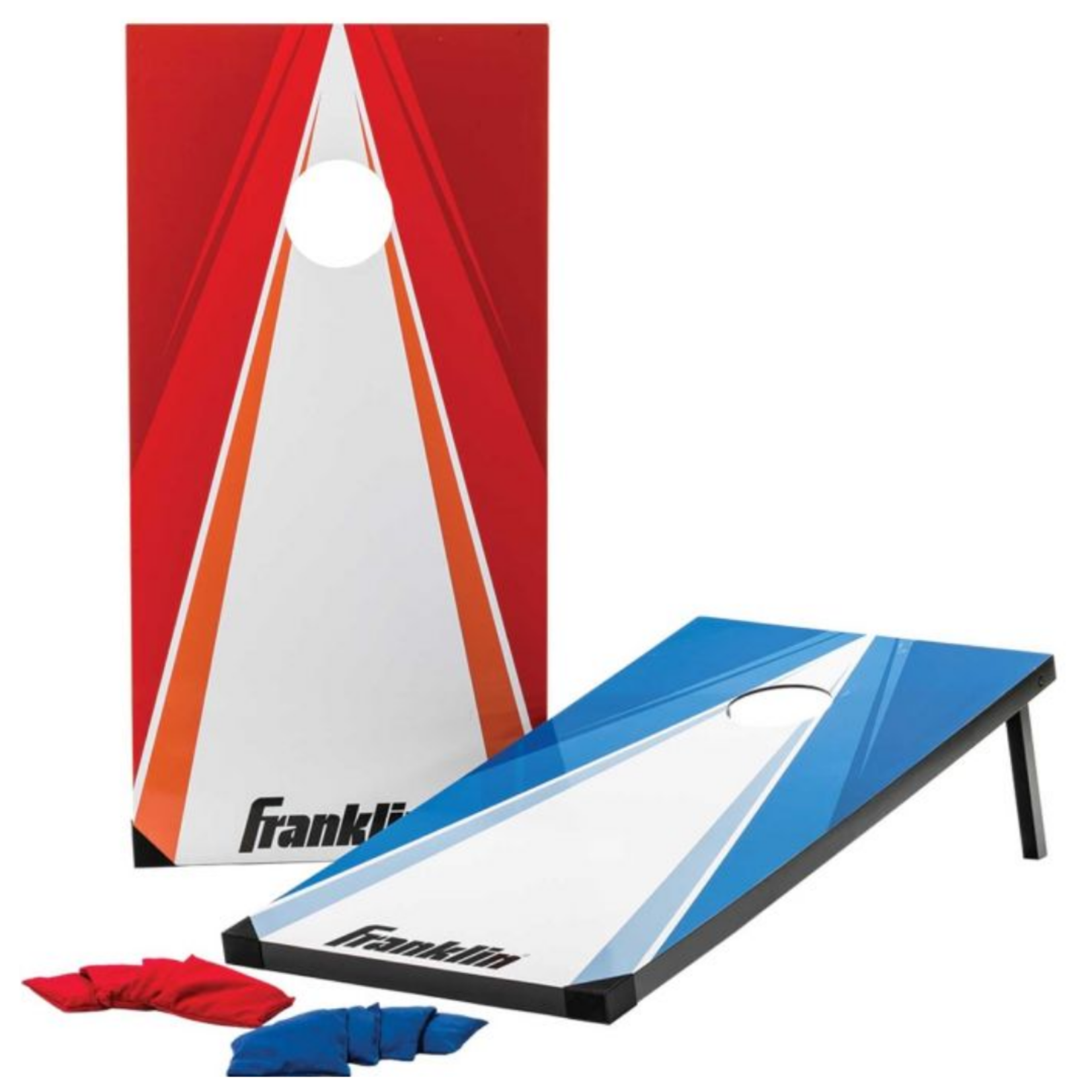 "Franklin Professional Cornhole Set -48"""