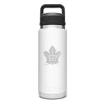 YETI NHL 26oz Bottle w/ Chug Cap