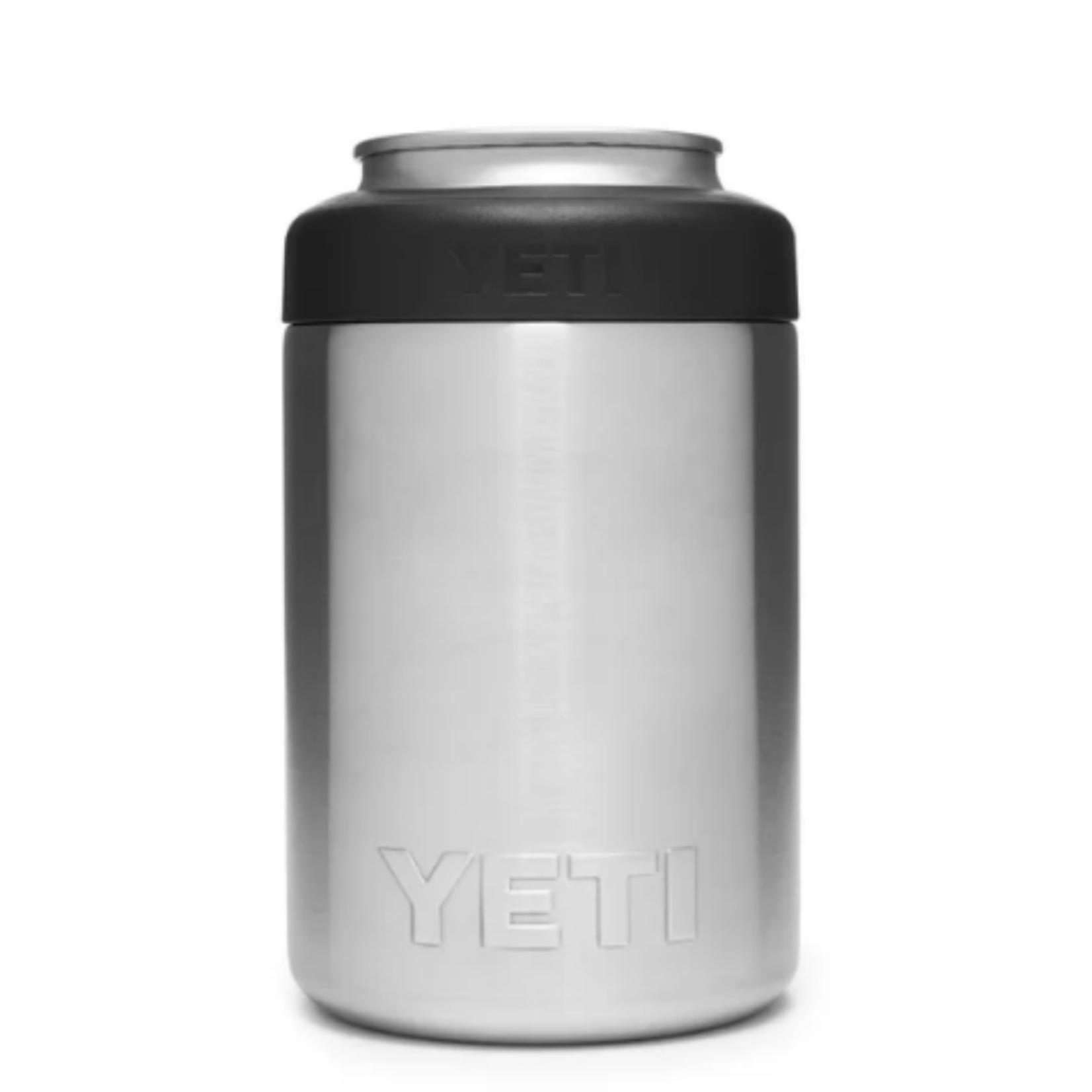 YETI Rambler Colster 355ml 2.0