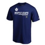 Men's Toronto Maple Leafs Prime T-Shirt