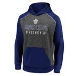 Men's NHL Gameready Chiller Fleece Hoodie