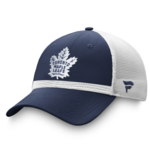 Adidas NHL AP Maple Leafs  Jersey Hook Draft Hat