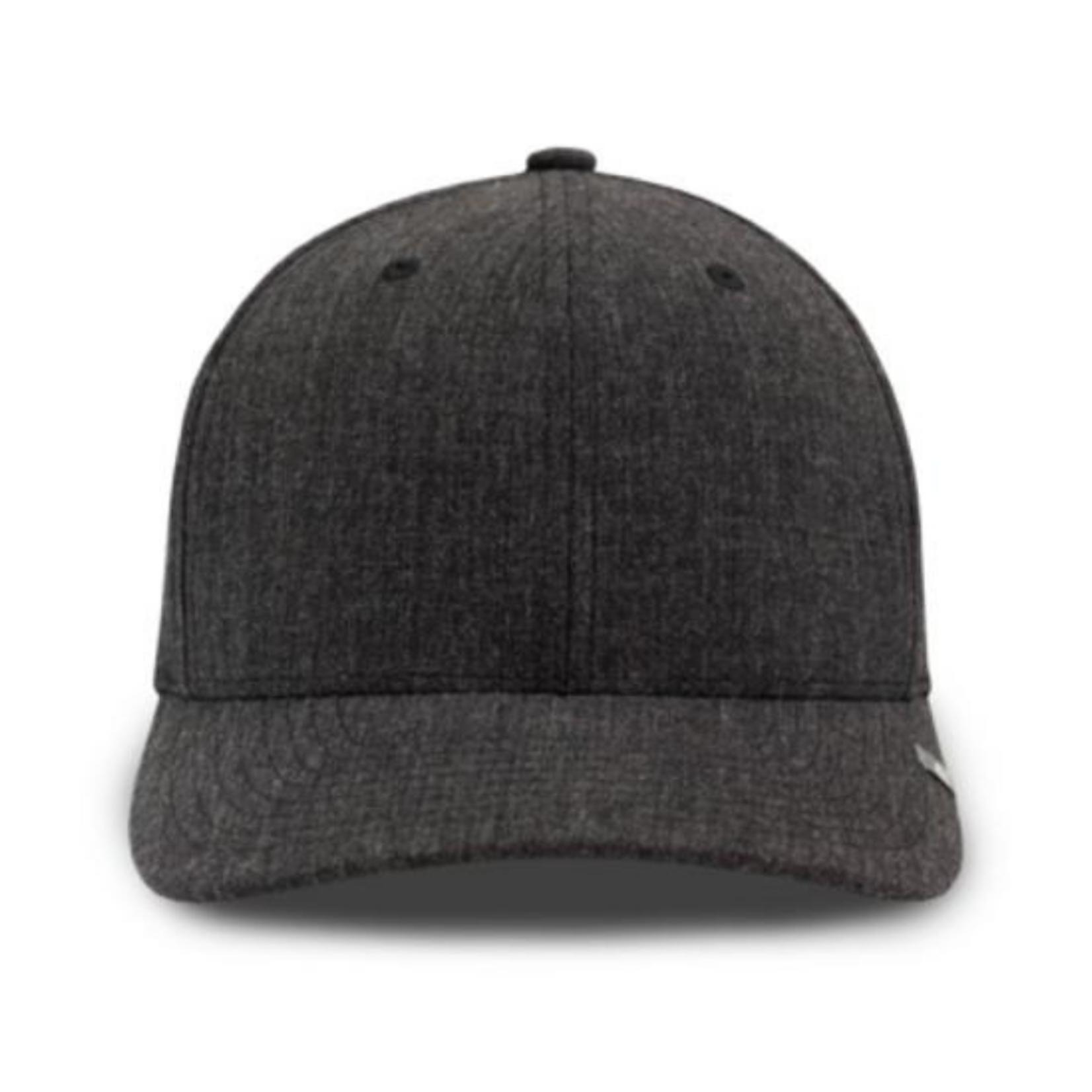 Travis Mathew Hats
