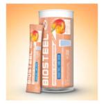 Biosteel Biosteel Hydration (12CT)