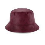 TEAMLTD Canada Bucket Hat