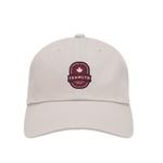 TEAMLTD Canada Dad Hat