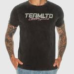 TEAMLTD Men's Vice Tee