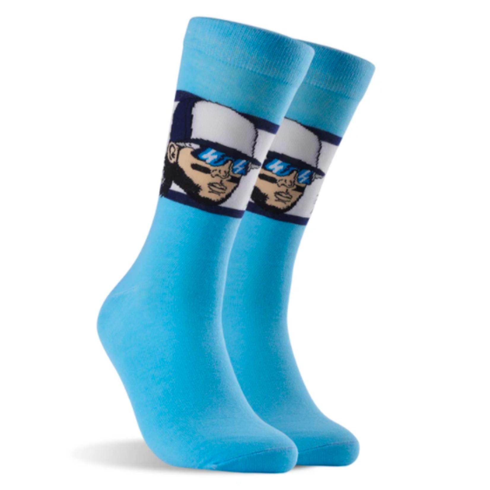 Major League Socks - Bo Bichette