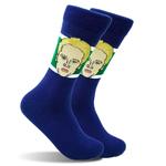 Major League Socks