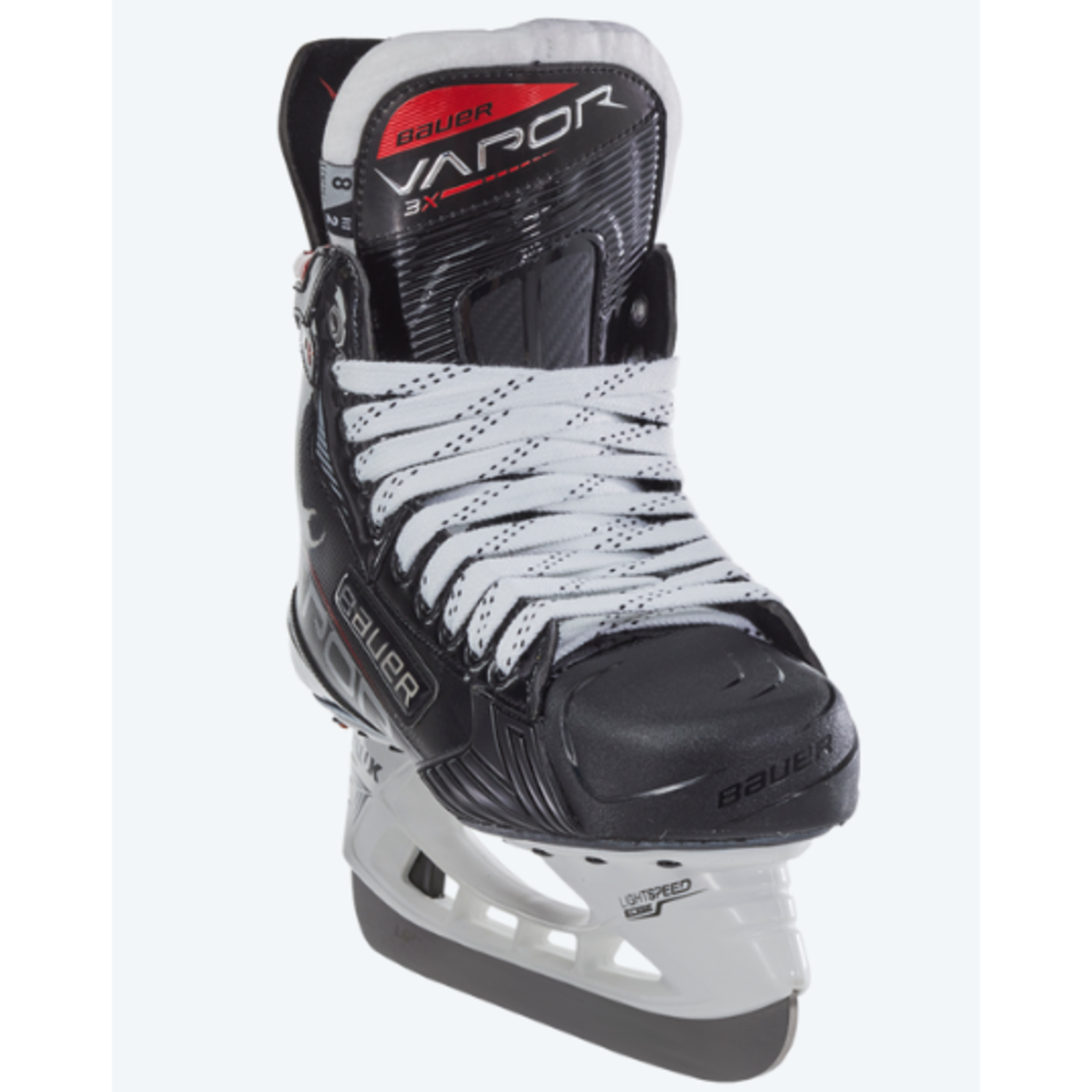 Bauer S21 BAUER Vapor 3X Skates IN