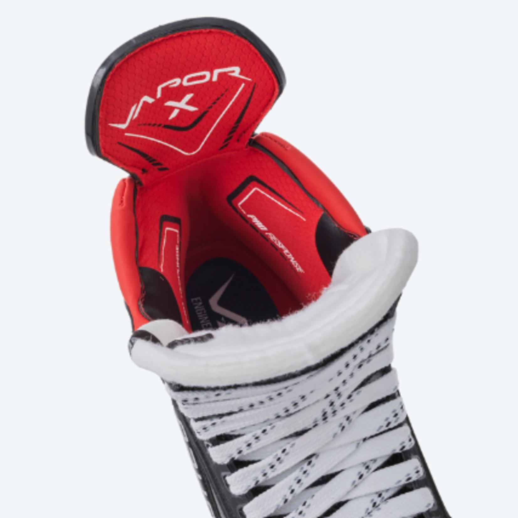 Bauer S21 BAUER Vapor 3X Pro Skates IN