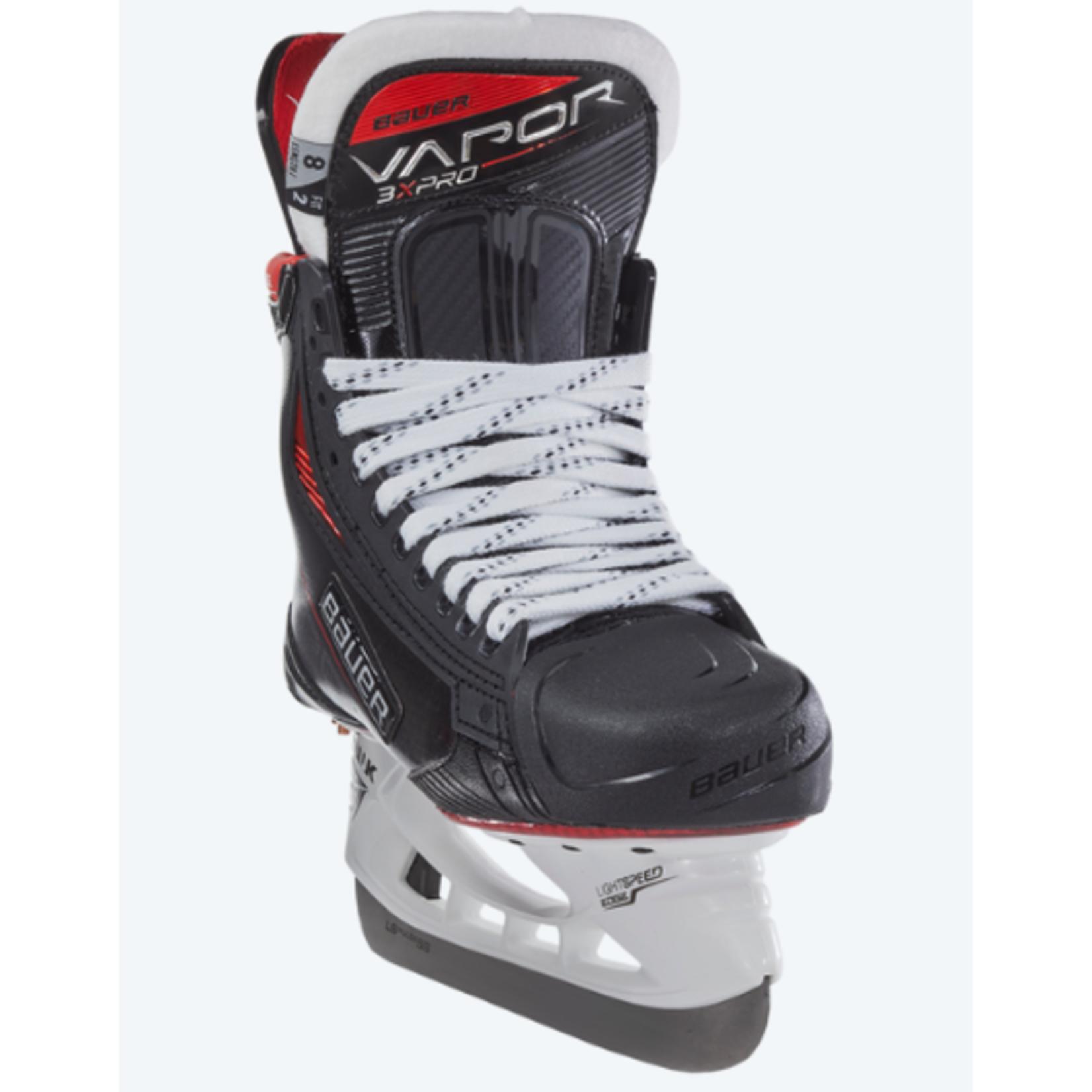 S21 BAUER Vapor 3X Pro Skates IN