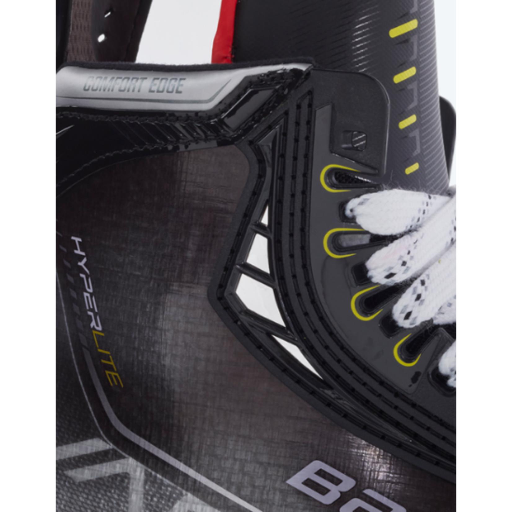 S21 BAUER Vapor Hyperlite Skates SR