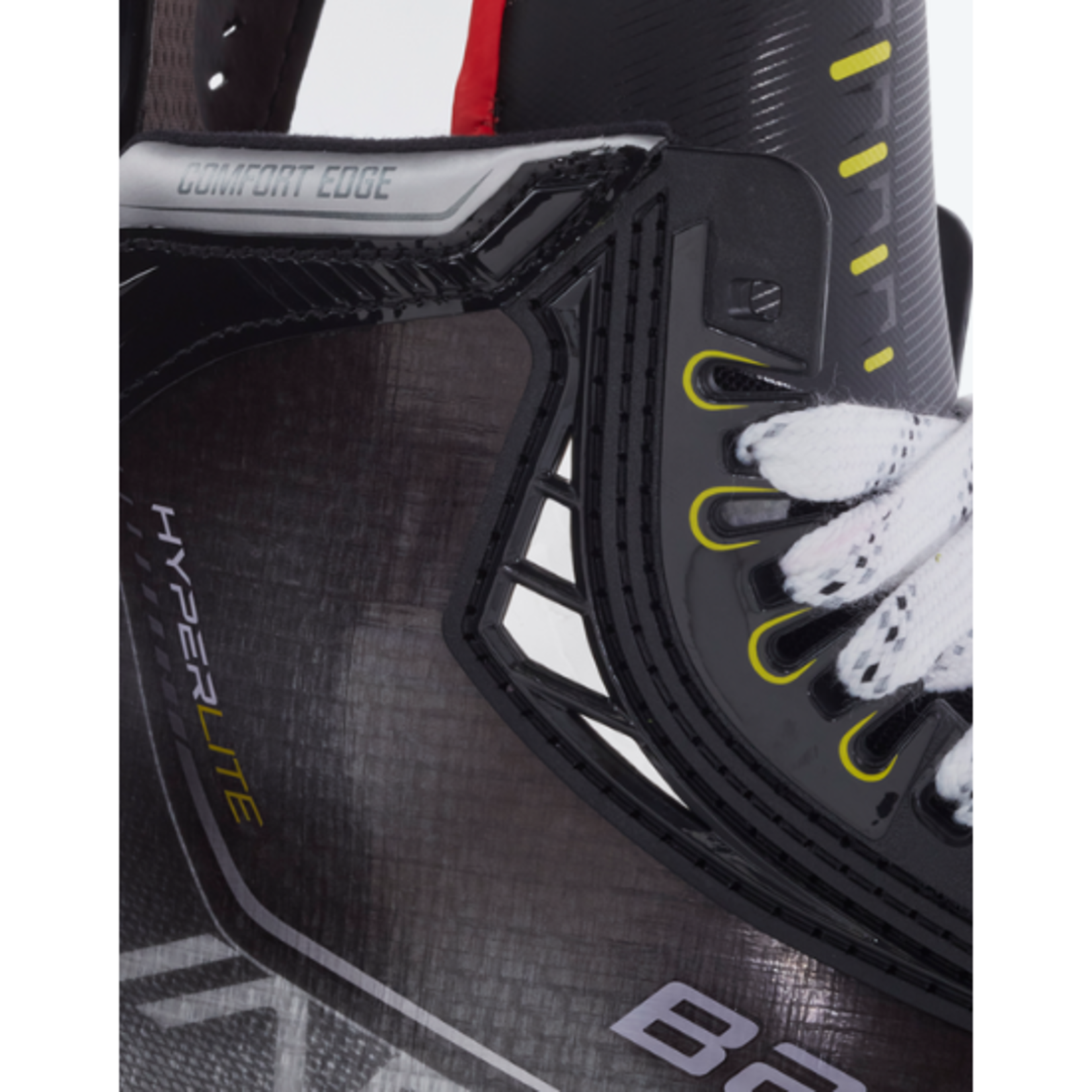 Bauer S21 BAUER  Vapor Hyperlite Skates IN
