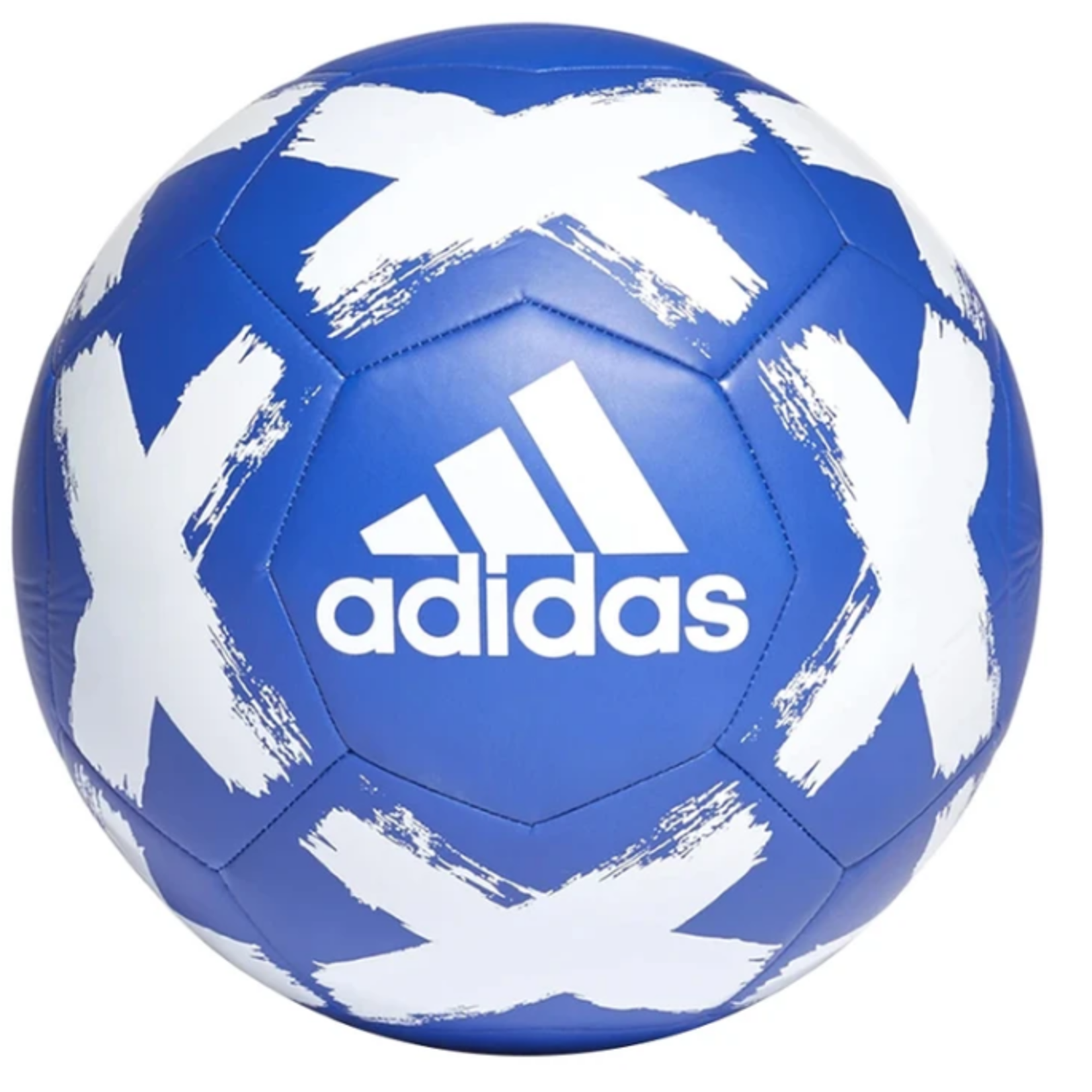 Adidas Adidas Starlancer Club Soccer Ball
