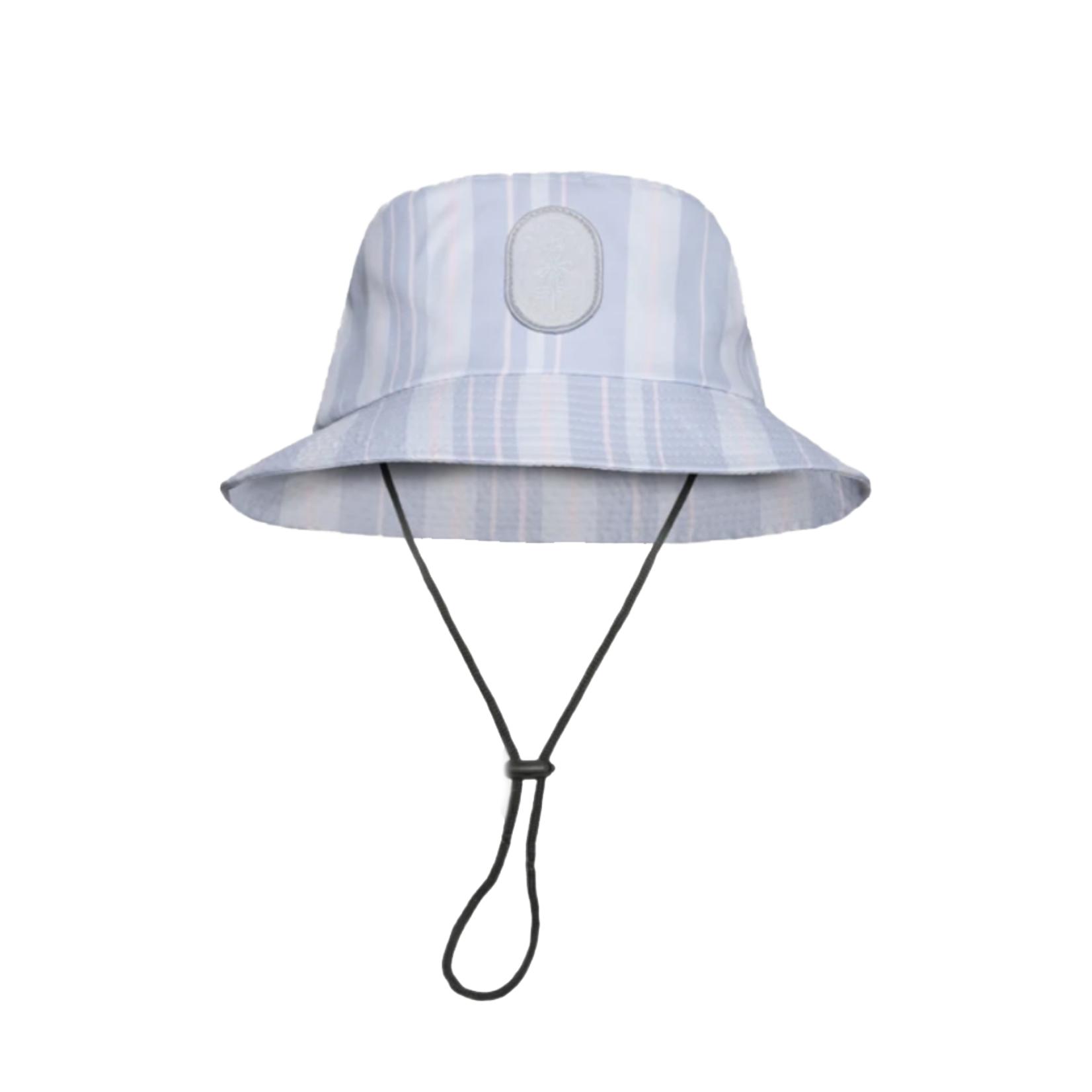 TEAMLTD Men's Bucket Hat
