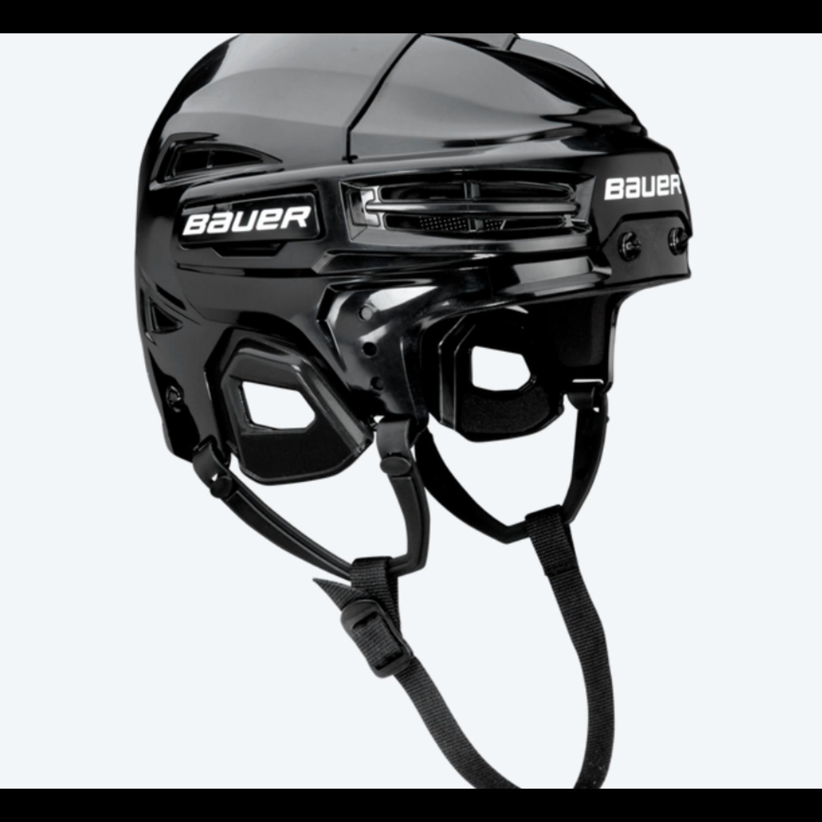 Bauer BAUER IMS 5.0 Helmet