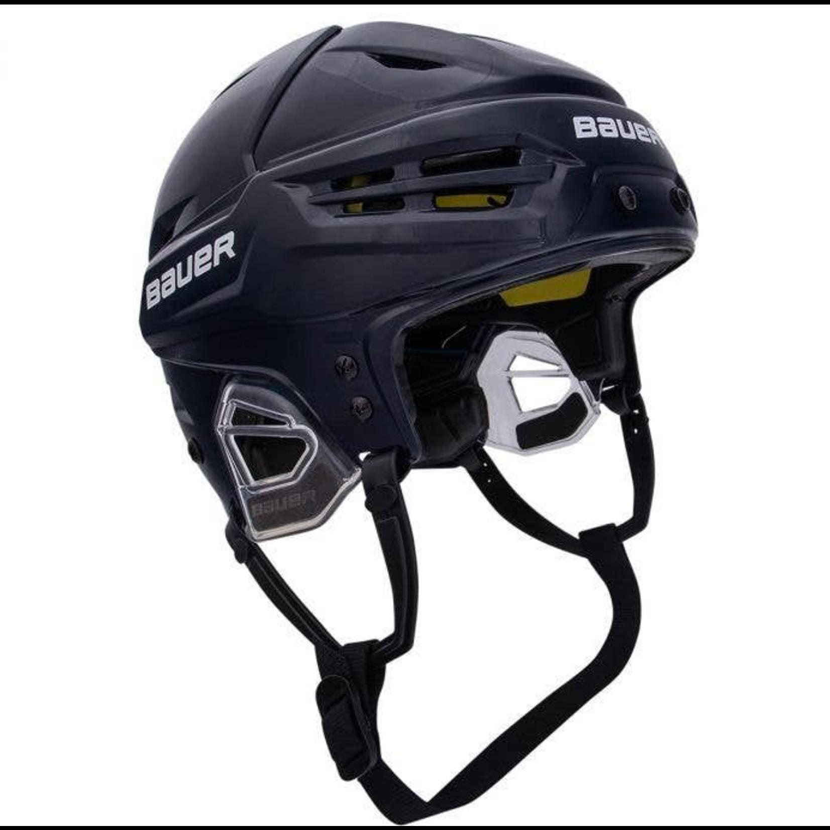 Bauer Bauer Re-AKT 95 Helmet