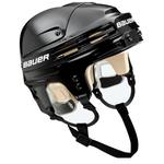 Bauer Bauer 4500 Helmet