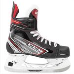 CCM Jetspeed Shock Skate - Int