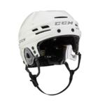 CCM Super Tacks X Helmet - Sr