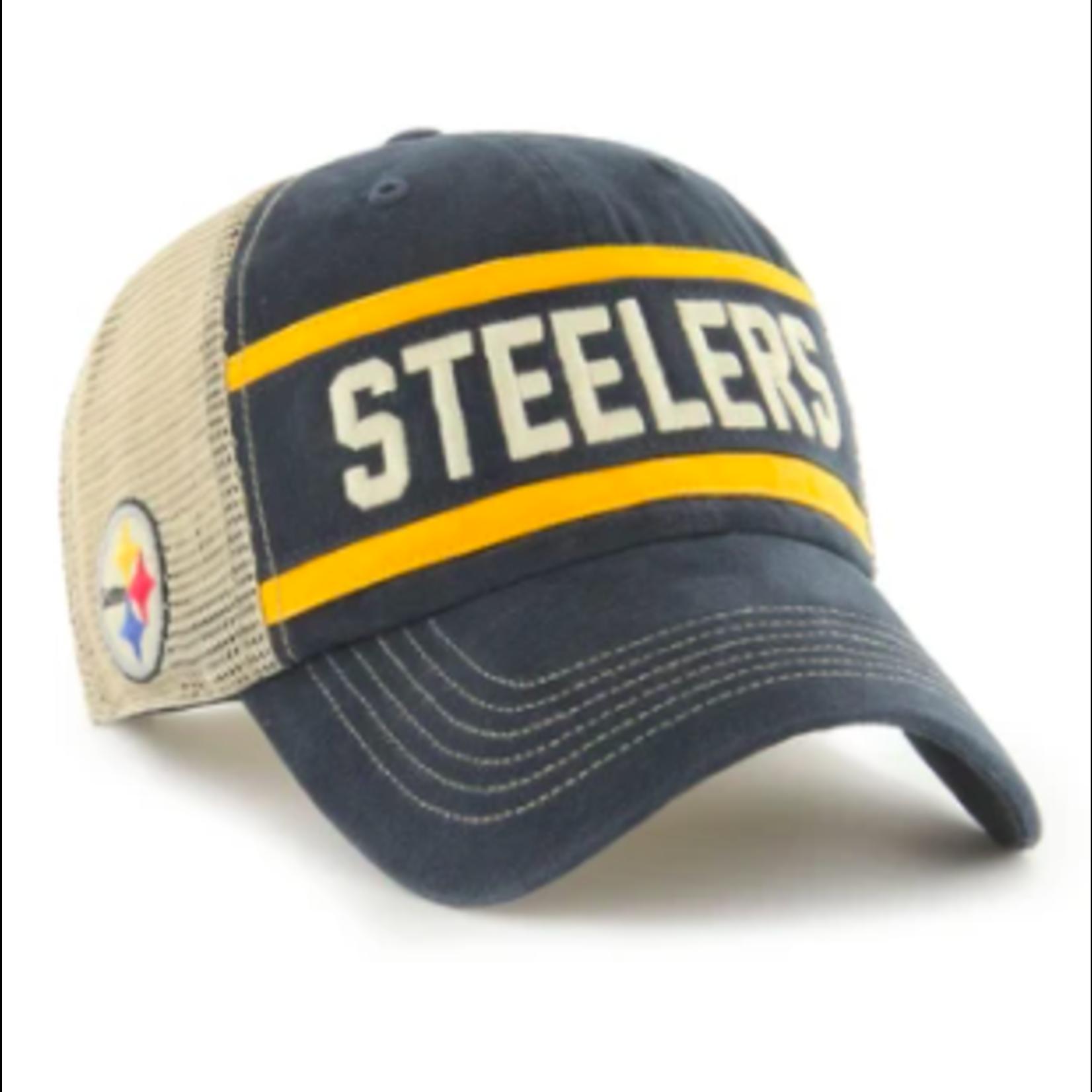 47Brand NFL Juncture '47 Clean Up Cap