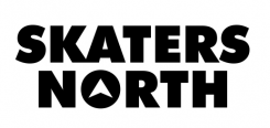 Skaters North