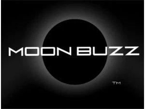 Moon Buzz