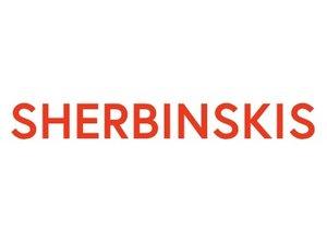 Sherbinkskis