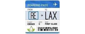 RE-LAX CBD