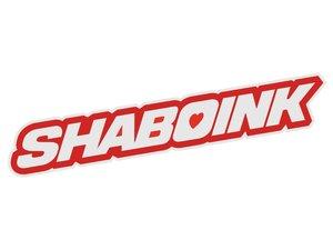 Shaboink