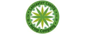 Lancaster County Cannabis