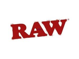 RAW Life Organics