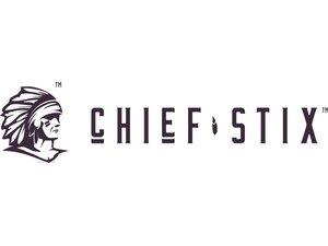Chief Stix
