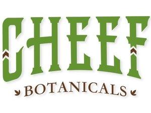 Cheef Botanicals