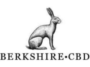 Berkshire CBD