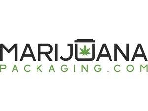 Marijuana Packing Co
