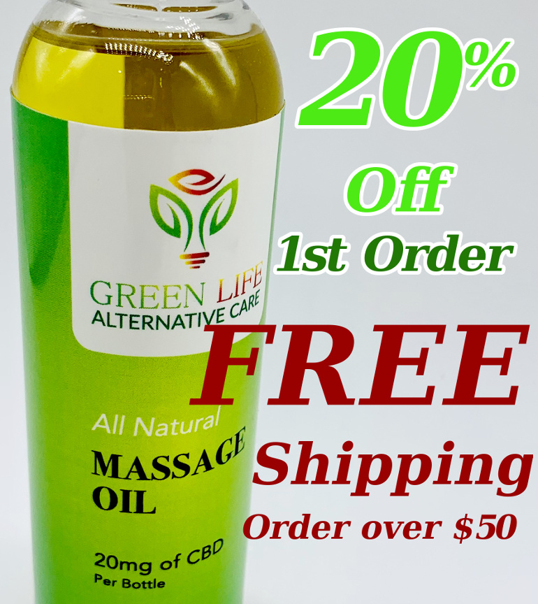 CBD Oil for Sale online and in Store at Laurel Maryland 20707.